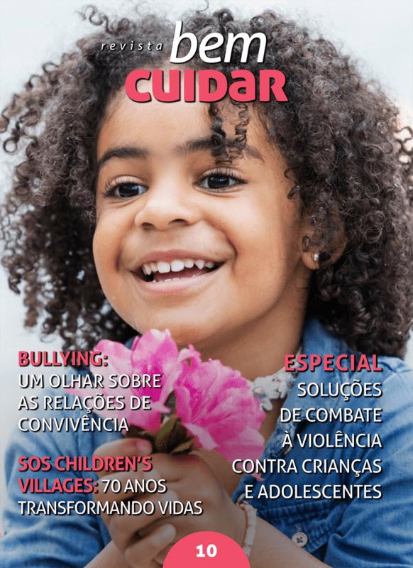 Revista Bem Cuidar 10ªed.